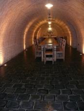 Prezentační sklep vinařství Stanislava Mádla, Velké Bílovice