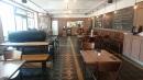 Restaurace Ve Dvoře, Dvůr Králové