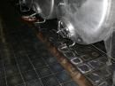Pivovar Cvikov ležácké sklepy1