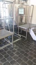 Pivovar Kohout Blatná